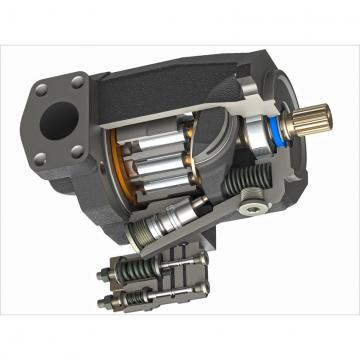 22MM Motorcycle Disc Brake Upper Pump Hydraulic Assembly High Quality For Sale