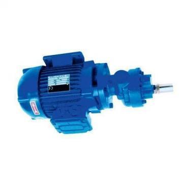 Bosch Pompa Idraulica ad Ingranaggi Sollevatore Interrato Noce Unilift 3200