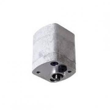 Motocariole idraulica pompa ad ingranaggi 25cc BI di rotazione 32502551