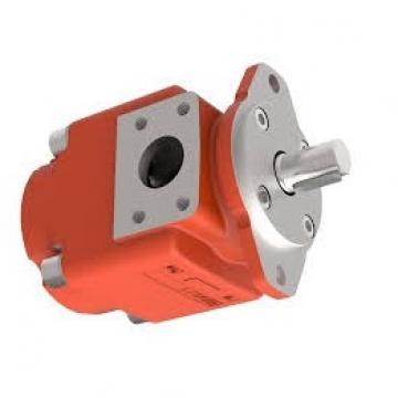 RANGE Rover 2003 L322-ABS POMPA di controllo di stabilità dinamica 0265410058