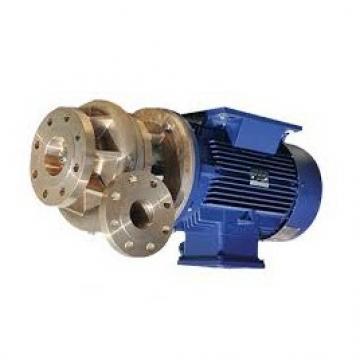 FIAT PUNTO GRANDE Dynamic 1.2 8V 5DR 2007 nel serbatoio Fuel Pump & mittente 0580314137