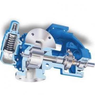 DYNAMIC Timing Distanziatore Boost PIN E Anello Per VW Audi Volvo 740 760 Bosch Ve Pompa