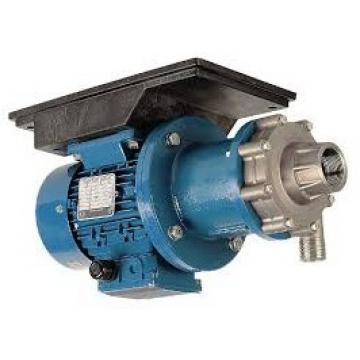 10-15 FIAT Dobl Dynamic MK2 2.0 TD pompa di carburante Diesel 55230112