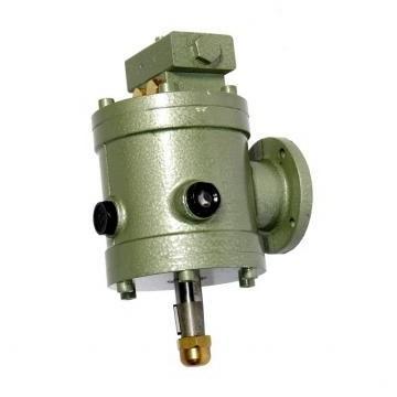 ALFA ROMEO 159 939BXM2B 2.4D Power Steering Pump 07 to 11 939A9.000 PAS Shaftec
