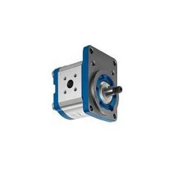 Iveco Bosch Diesel VE Pump Hydraulic Head & Rotor Seal x 1