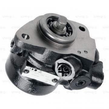 MERCEDES C250 S204 2.2D Power Steering Pump 09 to 14 PAS Bosch A0064661501 New