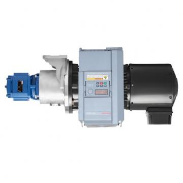 PEUGEOT 206 307 406 607 806 2.0 Hdi KP35524XS Timing/Cam Belt Kit & Water Pump