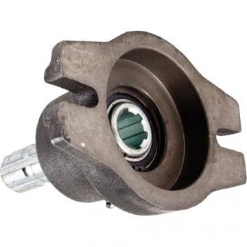 HYDRAULIC PUMP REPAIR KIT BOSCH REXROTH R902532941