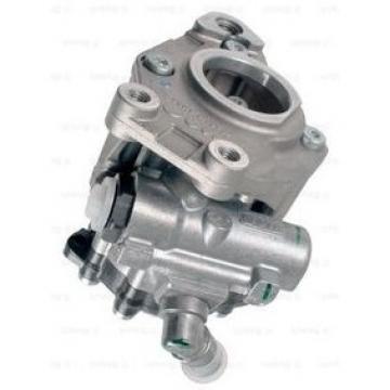 Racine (Bosch) Hydraulics Variable Volume Vane Pump PVF PNT0 ER , 1000psi 20 Gpm