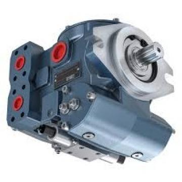 PISTONE Idraulico Pompa John Deere 3040 3050 AR103033