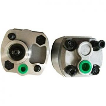 Pompa freno posteriore idraulico per Pitbike Quad Dirt bike Atv
