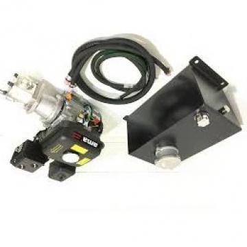 VDS PHV 360 100022 Motore Attuatore Oleodinamico Lineare 230V anta 7mt