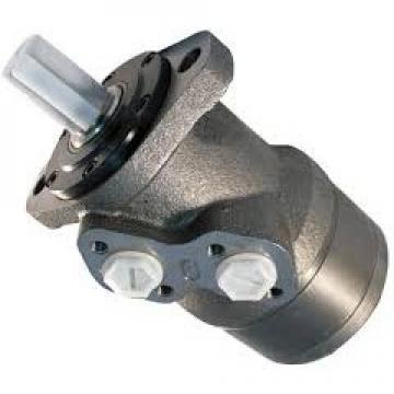 Prosport DZT-Line Coilover Lowering Kit Vauxhall Corsa D All Engines inc. VXR