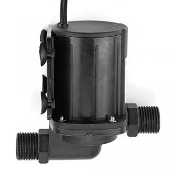 Elettropompa Inverter PEDROLLO DG PED 3 HP.1 V.230 SILENZIOSA AUTOCLAVE POMPA