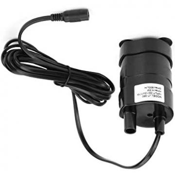 Pompa elettrica autoadescante travaso Rover 20 per vino acqua olio