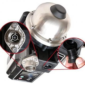 Nuova inserzioneElettropompa Pompa  autoadescante autoclave CAM 80 JET INOX HP 0,8