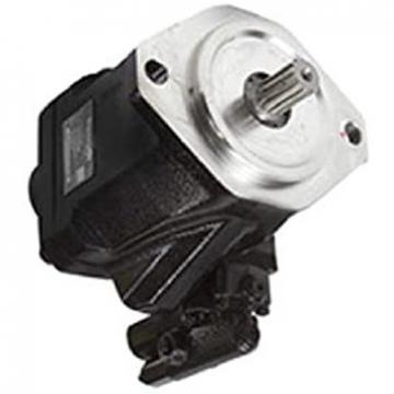 REXROTH Pompa idraulica