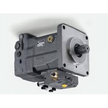 Danfoss 83023660 Pompa Idraulica