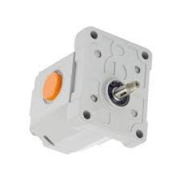 705-51-20440 Hydraulic Pump For Komatsu WA380-DZ-3 WA380-3 WA350-3A-S WA350-3-X