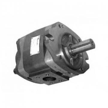 705-57-21000 Hydraulic Pump For Komatsu WA200 WA250-3MC WA250PT-3MC WHEEL LOADER
